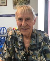 Joseph Joe L Folk  April 2 1926  April 13 2020 (age 94)