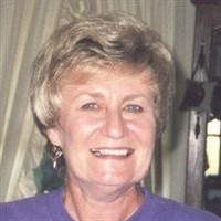Judy Lee  August 29 1942  April 25 2020