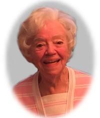 Kathleen Marie Jenks  September 16 1925  April 28 2020