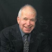 Larry Dale Mathis  April 27 2020