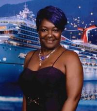 Laurann Cynthia Freeman  October 10 1963  April 26 2020 (age 56)