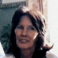 Marcia J Klei  June 09 1953  April 28 2020
