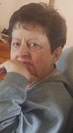 Margaret Ann Barger  February 10 1947  April 24 2020 (age 73)