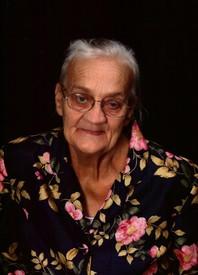 Margaret Brown Miller  September 4 1945  April 27 2020 (age 74)
