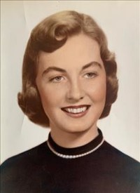 Margaret Faye Miller Suek  February 28 1939  April 26 2020 (age 81)