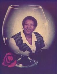 Mary L Council  December 17 1952  April 23 2020 (age 67)