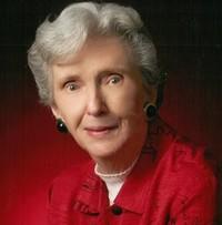 Mary Nurdin  September 14 1923  April 28 2020 (age 96)