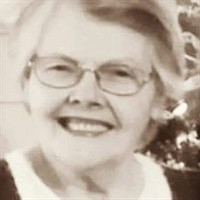 Mary Tessie Soileau Gil  August 18 1940  April 28 2020