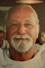 Michael Mike Wright Sr  December 22 1948  April 27 2020 (age 71)