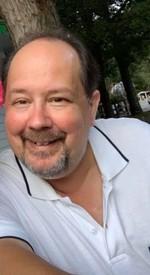 Michael W Smith  July 9 1970  April 24 2020 (age 49)