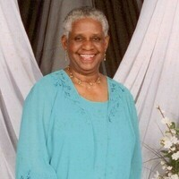 Mother Madeline Slater  November 12 1936  April 29 2020