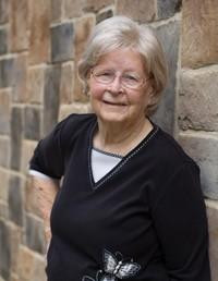 Nellie Ruth Johns Carroll  April 15 1925  April 27 2020 (age 95)