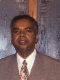 Patrick Perrin  November 16 1950  April 27 2020 (age 69)
