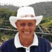 Ralph Michael Mollo  February 19 1943  April 24 2020