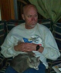 Randy John Stubbe  March 22 1959  April 27 2020 (age 61)