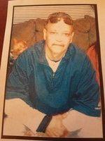 Roberto Rivera  September 3 1961  April 22 2020 (age 58)