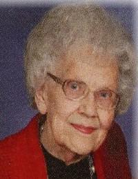 Sharon D Stenzel  April 22 1931  April 27 2020 (age 89)
