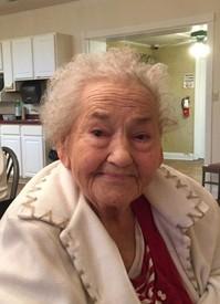 Theresa A Kudra  December 25 1928  April 23 2020 (age 91)