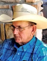 Thomas Bruce Bunn  March 9 1953  April 28 2020 (age 67)