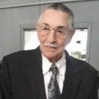 Walter Perez Ybarbo  February 10 1924  April 26 2020