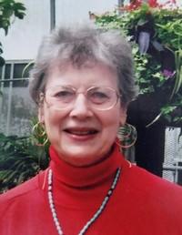Wanda L Burnside Talbot  April 29 1943  April 24 2020 (age 76)
