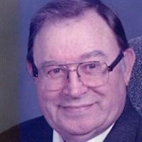 William Arthur Capper Jr  March 22 1932  April 27 2020
