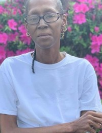 Zavala L Lee  1969  2020 (age 51)