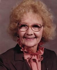 Agnes  Flinker Griffin  May 4 1928  April 28 2020 (age 91)