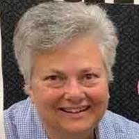 Belinda Gail Wimberley  November 3 1958  April 30 2020