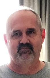 Brad E Birkner  July 9 1964  April 28 2020 (age 55)