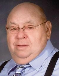 Charles Allen Seibert  March 14 1939  April 28 2020 (age 81)