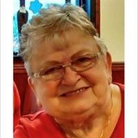Connie Kay Klepper  November 1 1946  April 26 2020