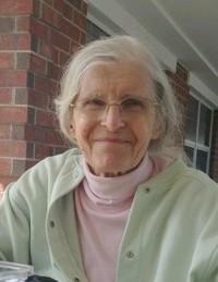 Dolores Zuber Fitzgibbons  April 28 2020