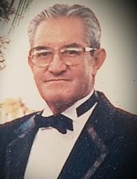 Dr Jorge