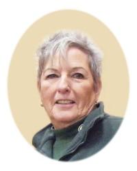 Elizabeth Davis Davis Wolske  July 22 1945  April 27 2020 (age 74)