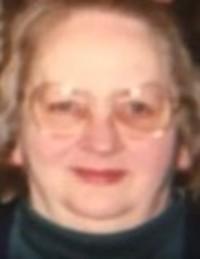 Esther Marie Proffitt  October 13 1941  April 23 2020 (age 78)
