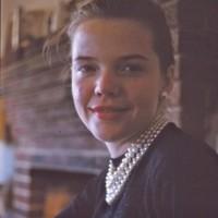 Evelyn Phyllis Bohner  November 14 1939  April 27 2020
