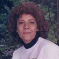 Helen Huff  September 25 1946  April 30 2020