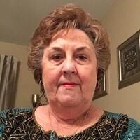 Henrietta Goldie Cleo Jager  March 26 1944  April 27 2020