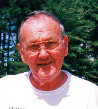 James W Wagner  March 5 1934  April 27 2020 (age 86)