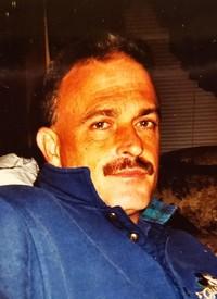 Jeffrey Wade Hayes  September 11 1966  April 28 2020