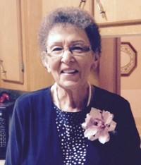 Jo Marie Monroe Shields  June 14 1939  April 28 2020 (age 80)