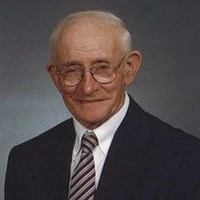 John  Linville  March 27 1926  April 28 2020