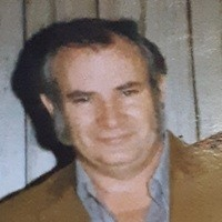 John Summers Crain  March 8 1940  April 27 2020