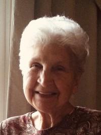 June Lorraine Gutknecht Luerssen  August 15 1931  April 29 2020 (age 88)