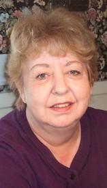 L Susan Murphy  December 21 1940  April 28 2020