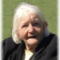 Lorena Rena B Riley  September 1 1937  April 28 2020