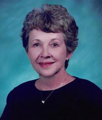 Loretta Quanbeck  February 23 1936  April 28 2020