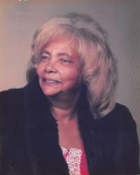 Margaret Louise Locklear  June 1 1931  April 28 2020 (age 88)