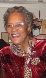 Marjorie Jeanette Johnson  December 8 1928  April 21 2020 (age 91)